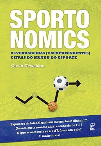 Textos de Filosofia do Direito - Vol. I, livro de Pedro Soares Martínez
