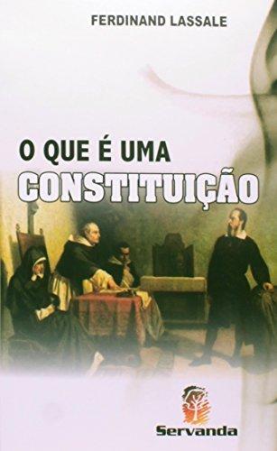 Filosofia - Psicanálise - Educação, livro de J. H. Barros de Oliveira