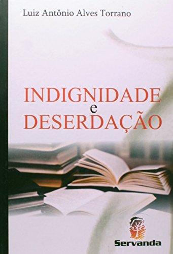 Código do Procedimento Administrativo - Comentado, livro de Mário Esteves de Oliveira, Pedro Costa Gonçalves, J. Pacheco Amorim