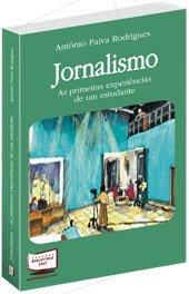 A Conduta do Lesado Como Pressuposto e Critério de Impugnação do Dano Extracontratual, livro de José Carlos Brandão Proença