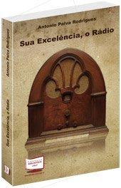 Res Pública - Ensaios Constitucionais, livro de Paulo Ferreira da Cunha