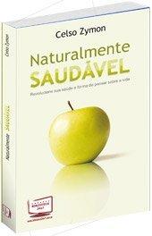 Conceito e Natureza Jurídica do Recurso Contencioso Eleitoral, livro de Manuel Freire Barros