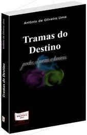 A Nova Dimensão do Direito Administrativo, livro de Fausto de Quadros