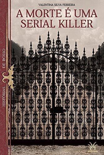 Direito da Família - Lições, livro de Eduardo dos Santos