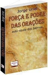 Omissão e Dever de Agir em Direito Civil, livro de Pedro Pitta, Cunha Nunes de Carvalho