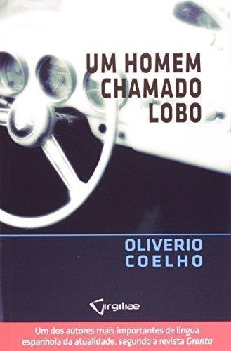 O Levantamento da Personalidade Colectiva no Direito Civil e Comercial, livro de António Menezes Cordeiro