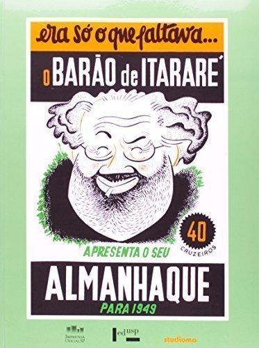 O Levantamento da Personalidade Colectiva no Direito Civil e Comercial - Edição Cartonada, livro de António Menezes Cordeiro