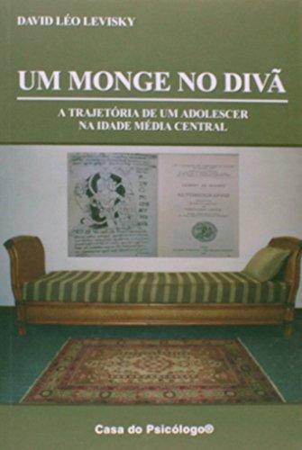 Limites à Autonomia Privada na Disciplina das Relações Patrimoniais entre os Cônjuges, livro de M. Rita Aranha da Gama Lobo Xavier