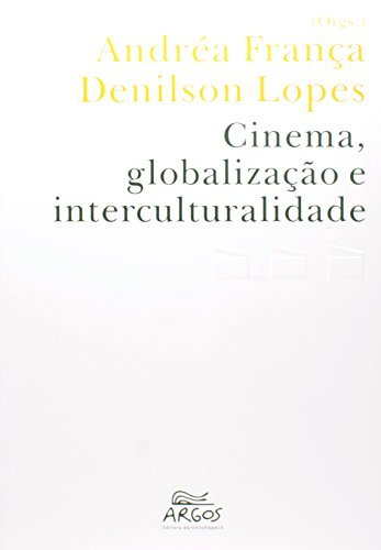 Breve Ensaio sobre a Competência Hierárquica, livro de José Cândido de Pinho