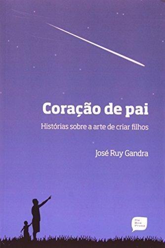Introdução ao Direito Cooperativo, livro de Rui Namorado