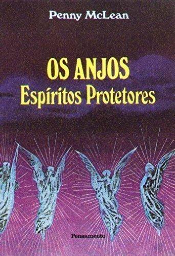 Direito das Sociedades Comerciais, livro de José Engrácia Antunes