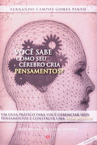 Concordata entre a Santa Sé e a República Portuguesa, livro de Centro de Estudos de Direito Canónico