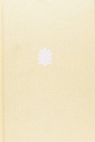 Manual Tipográfico de Giambattista Bodoni, livro de João Manuel Bicker