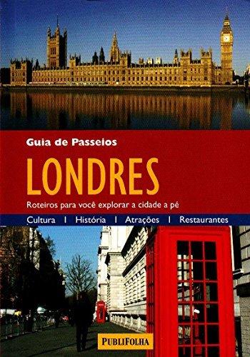 Estudos sobre Concessões e outros Actos da Administração, livro de Diogo Freitas do Amaral, Lino Torgal