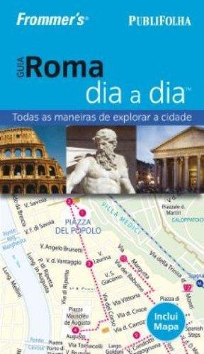 A Sociedade por Quotas Unipessoal no Direito Português - Contributo para o estudo do seu regime jurídico, livro de Ricardo Costa