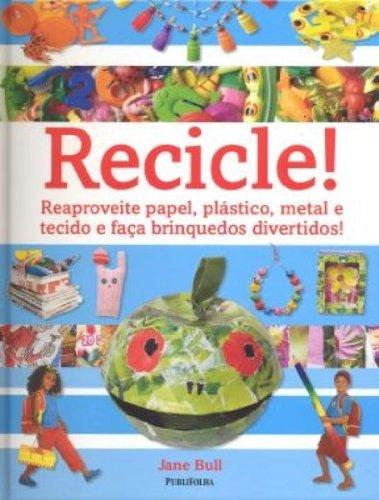 A Garantia Autónoma, livro de Mónica Jardim