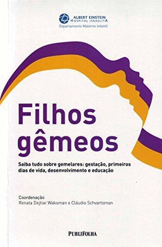 Contrato Colectivo de Trabalho Vertical para o Sector do Comércio do Distrito de Coimbra, livro de César Tomé