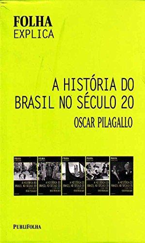 Resolução Extrajudicial de Litígios - Quadro Normativo, livro de João Álvaro Dias