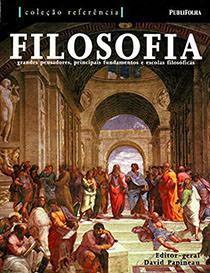 O Romance Político Brasileiro Contemporâneo e Outros Ensaios, livro de Fernando Cristóvão