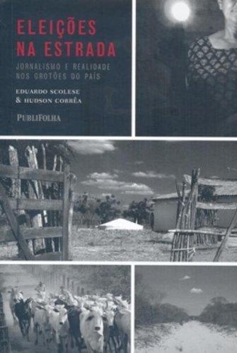 Estatuto da Aposentação, livro de José Cândido de Pinho