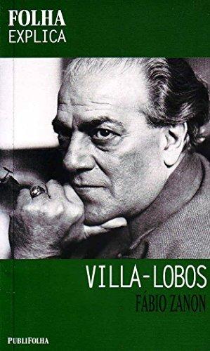 Cláusulas Limitativas e de Exclusão de Responsabilidade Civil, livro de António Pinto Monteiro