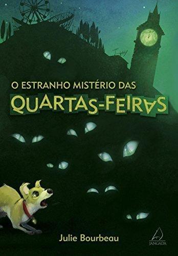 Arbitramento de Reparação Provisória, livro de Célia Sousa Pereira
