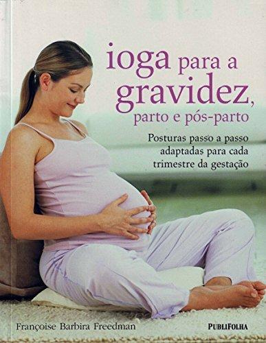 Regulamento Geral das Capitanias, livro de Nuno Joaquim Pires Varanda, Armando Francisco Castro Cunha Barros