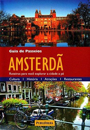 A Reforma da Justiça Criminal em Portugal e na Europa, livro de Paulo Pinto de Albuquerque