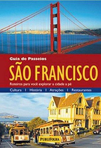 Estudos em Homenagem ao Professor Doutor Inocêncio Galvão Telles - Volume V - Direito Público e Vária, livro de Vários