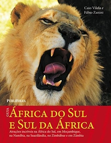 Teatro Popular Mirandês - Textos de Cariz Profano, livro de GEFAC