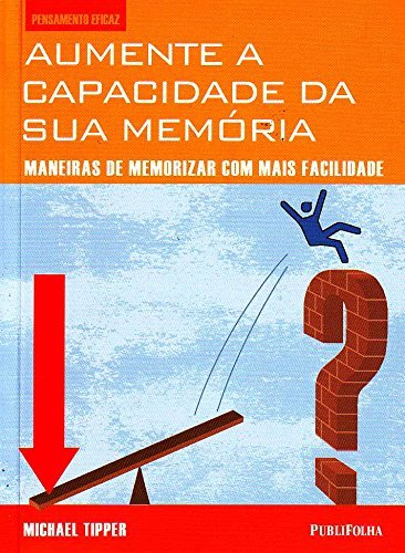 Auxílios de Estado e Fiscalidade, livro de Antonio Carlos dos Santos