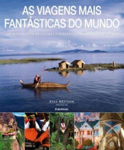 Contrato de Empreendimento Comum (Joint Venture) em Direito Internacional Privado, livro de Luís de Lima Pinheiro