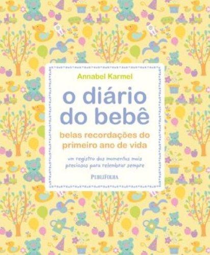 Verde Código - Legislação de Direito do Ambiente, livro de Vasco Pereira da Silva  ? João Miranda
