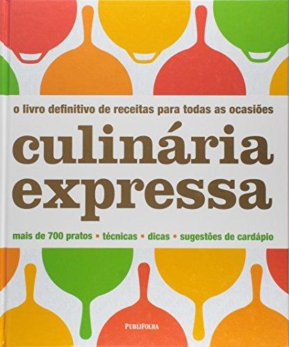 Manual de Direito Internacional Público, livro de Joaquim da Silva Cunha, Maria da Assunção do Vale Pereira