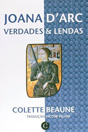 Estudos de Direito Internacional Privado e de Direito Público, livro de António Novais Marques dos Santos
