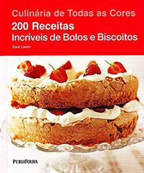União de Contratos de Crédito e de Venda para o Consumo, livro de Fernando de Gravato Morais