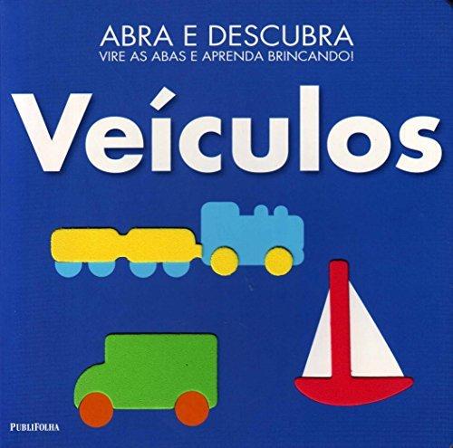 Direito da Arquitectura - Colectânea anotada de textos legais, livro de António Cordeiro