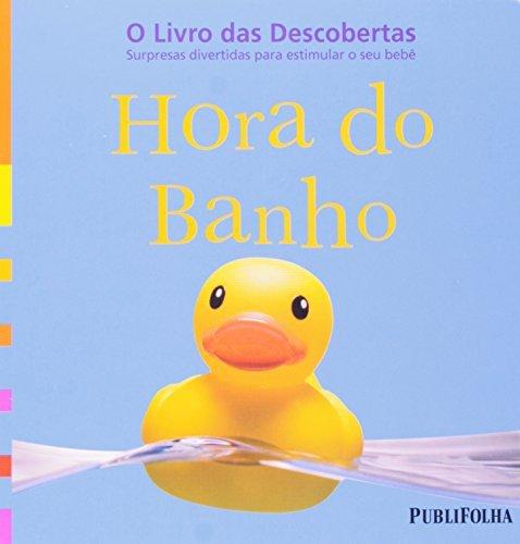 Nós - Estudos sobre o Direito das Pessoas, livro de Diogo Leite de Campos