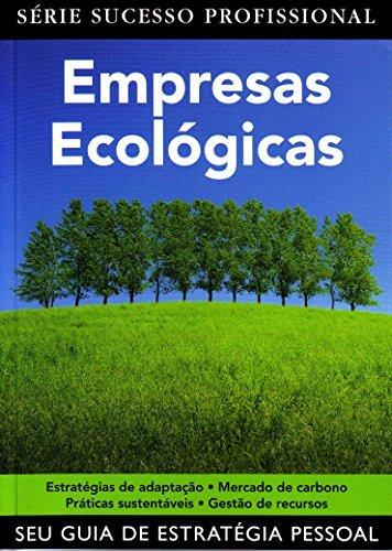 O Direito - Anos 134.º - 135.º, 2002 - 2003, livro de Director: Inocêncio Galvão Telles