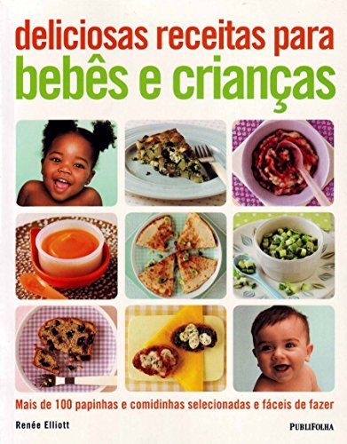 Contrato de Agência - Anotação, livro de António Pinto Monteiro