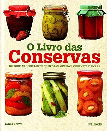 Inquérito aos Sentimentos de Justiça num Ambiente Urbano, livro de António Manuel Hespanha