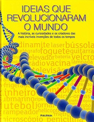 A Organização das Nações Unidas, livro de Manuel de Almeida Ribeiro