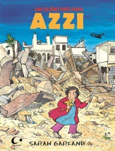 II Congresso Internacional de História da Arte - 2001, livro de Associação Portuguesa de Historiadores da Arte