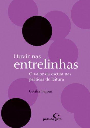 As Águas no Código Civil - Comentário - Doutrina - Jurisprudência, livro de José Cândido de Pinho