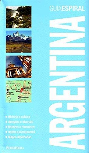 O Direito - Ano 136.º, 2004 - II - III, O Regime dos novos Arrendamentos Urbanos, livro de Director: Inocêncio Galvão Telles