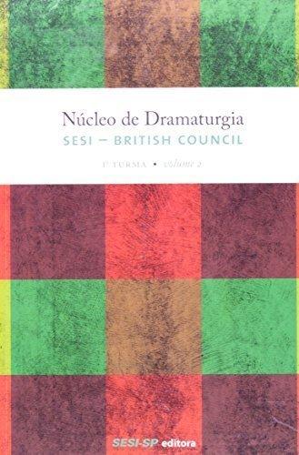Direito Europeu das Sociedades - Edição Cartonada, livro de António Menezes Cordeiro