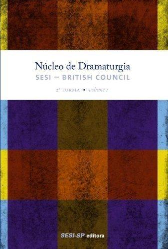 Colectânea de Legislação Militar, livro de José Cândido de Pinho