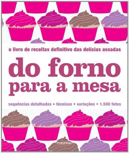 Direito do Trabalho, Parte I - Dogmática Geral, livro de Maria do Rosário Palma Ramalho