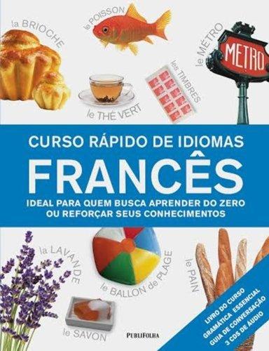 Regime Jurídico da Urbanização e Edificação - Comentado, livro de Fernanda Paula Oliveira, Maria José Castanheira Neves