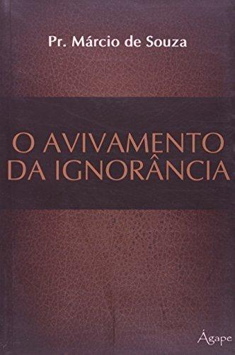 Dicionário da Parte Geral do Código Civil Português, livro de António Katchi